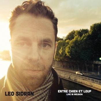 Cover Entre chien et loup (Live in Meudon)