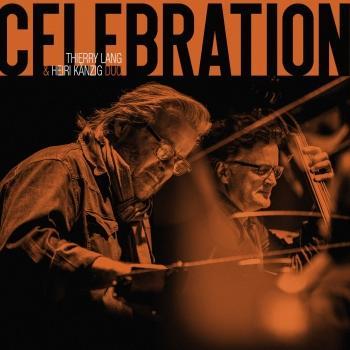 Cover Celebration