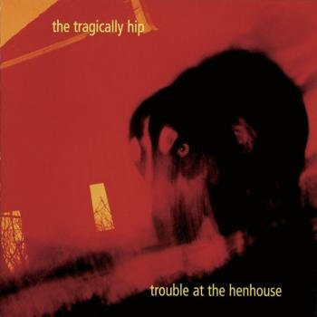 Cover Trouble At The Henhouse (Remastered)