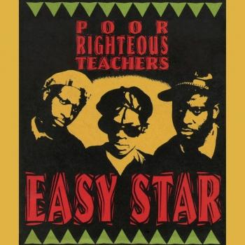Cover Easy Star (Remastered)