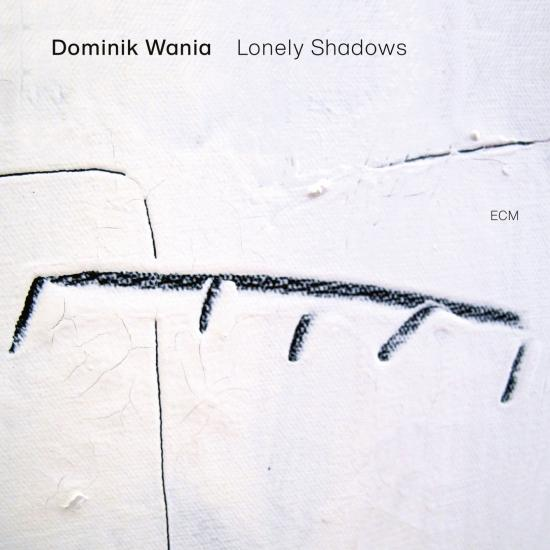 Cover Lonely Shadows