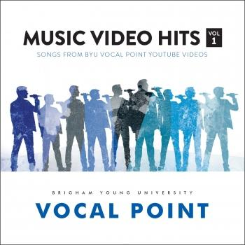Cover Music Video Hits, Vol. 1