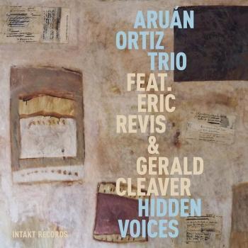 Cover Hidden Voices