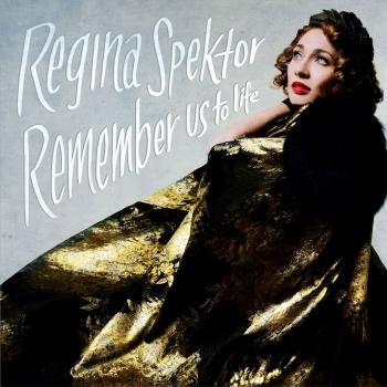 Cover Remember Us To Life (Deluxe)