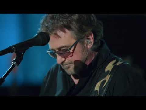 Video Blue Öyster Cult - 'True Confessions'