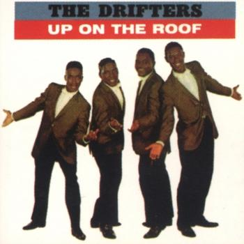 Cover Up On The Roof: The Best Of The Drifters (Remastered)