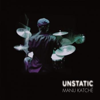 Cover Unstatic