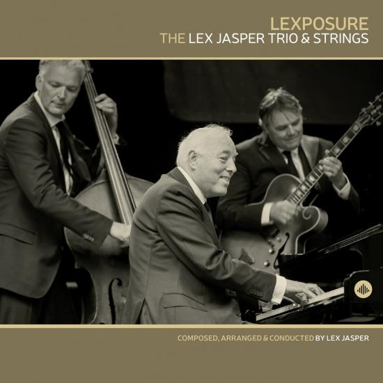 Cover Lexposure