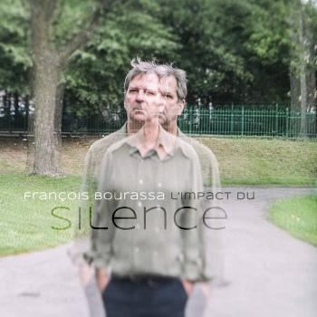 Cover L'impact du silence