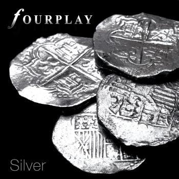 Cover Silver