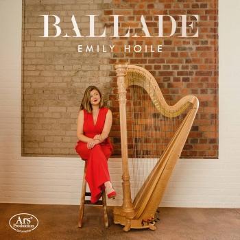 Cover Ballade