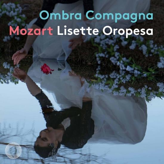 Cover Ombra compagna