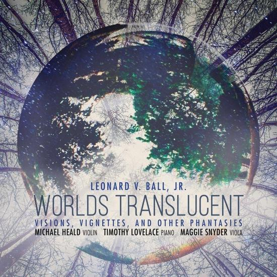 Cover Worlds Translucent