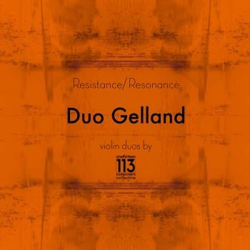 Cover Resistance/Resonance
