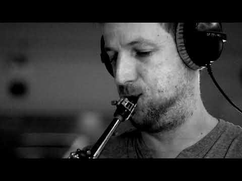 Video Tom Bourgeois Murmures Teaser