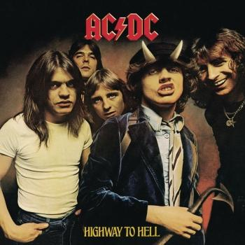 Cover Highway to Hell (Remastered)