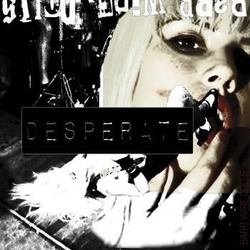 Cover Desperate