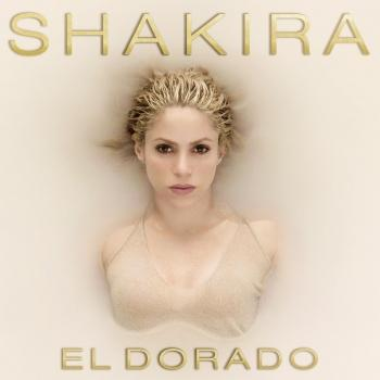 Cover El Dorado