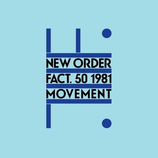 Cover Movement