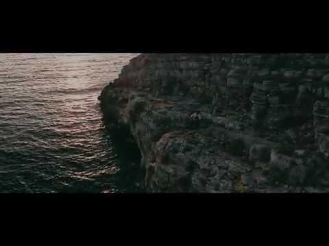 Video Redi Hasa - Seasons Going By
