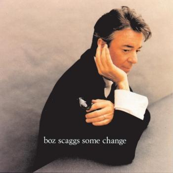 Cover Some Change (Remastered)