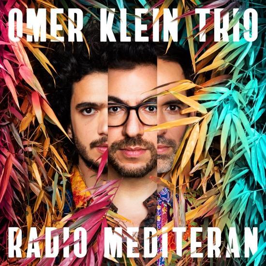 Cover Radio Mediteran