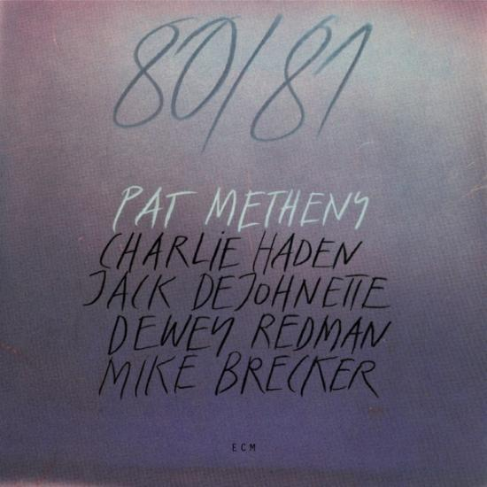 Cover 80/81 (Remastered)