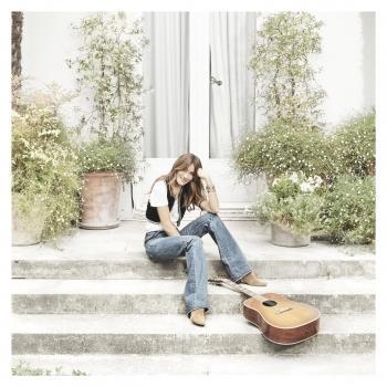 Cover Carla Bruni (Deluxe)