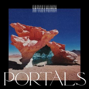 Cover Portals
