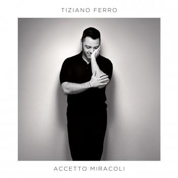 Cover Accetto Miracoli