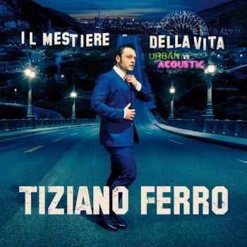 Cover Il Mestiere Della Vita Urban Vs Acoustic (Deluxe)