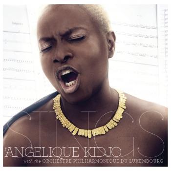 Cover Sings