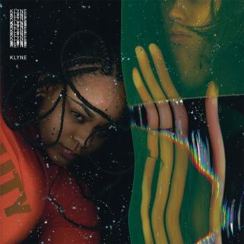 Cover Klyne