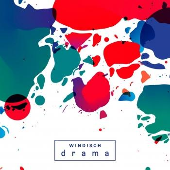 Cover Drama