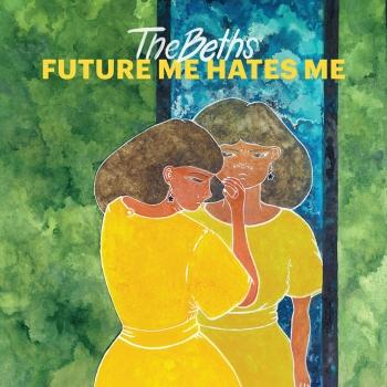 Cover Future Me Hates Me