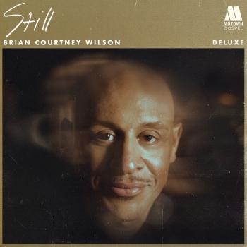 Cover Still (Deluxe)