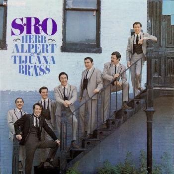 Cover S.R.O.