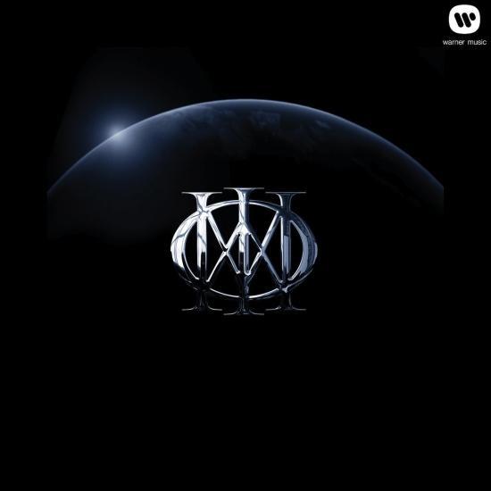 Cover Dream Theater