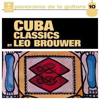 Cover Cuba Classics (Remastered)