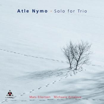 Cover Solo for Trio