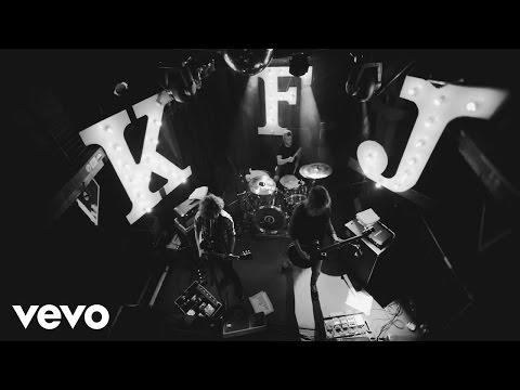 Video Kaiser Franz Josef - Believe (Performance Video)