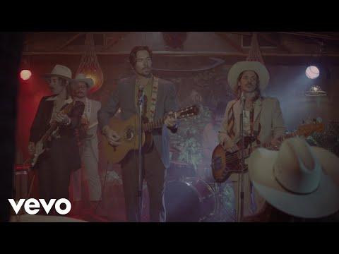 Video Midland - Sunrise Tells The Story (The Last Resort)