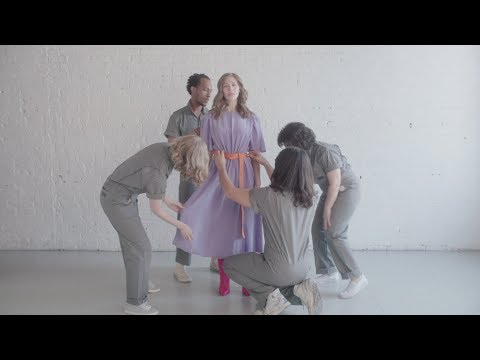 Video Lake Street Dive - I Can Change