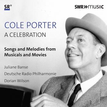 Cover Cole Porter: A Celebration