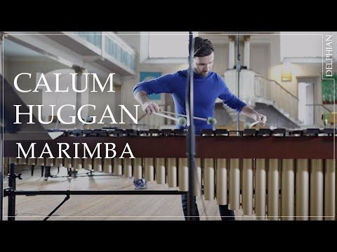 Video Calum Huggan - Emmanuel Séjourné - Nancy