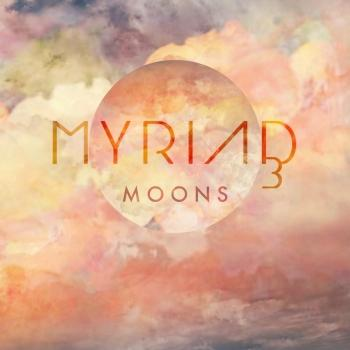 Cover Moons