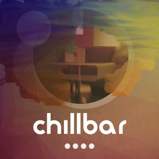 Cover Chillbar, Vol. 4