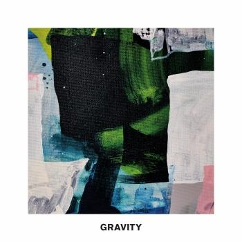 Cover Gravity