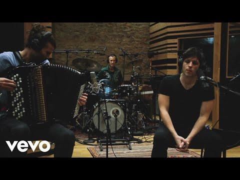 Video Charles Pasi - Silence