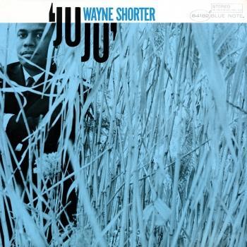 Cover Juju